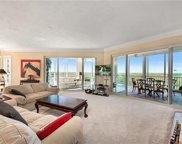 4811 Island Pond Ct Unit 501, Bonita Springs image