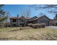12893 Essex Way, Apple Valley image