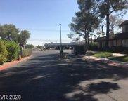 6183 Meadowgrass Lane, Las Vegas image