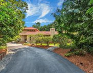 11414 Bella Coola Rd, Woodway image