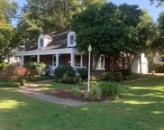 4100 Springhill Rd, Louisville image