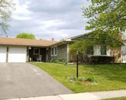 254 Windsor Drive, Buffalo Grove image