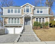 693 Downing Street, Teaneck image