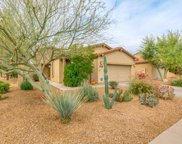 9376 S 184th Drive, Goodyear image