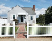 2 Catherine  Place, N. Bellmore image
