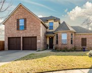 1601 Maxwell Court, Euless image