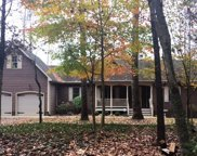 7608 GOVERNORS POINT LANE, Unionville image