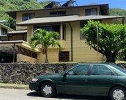 2444 Jasmine Street, Honolulu image