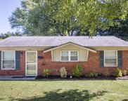 4003 Tally Ho Ct, Louisville image