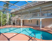 15500 Thory Ct, Fort Myers image