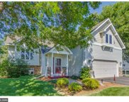 7830 Edgewood Drive, Mounds View image