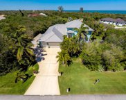 106 Regatta, Melbourne Beach image
