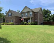 185 Tapestry Dr, Mcdonough image
