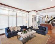 700 1st St, Hoboken image