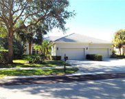6758 Old Banyan Way, Naples image