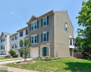 43222 CHOKEBERRY SQUARE, Ashburn image