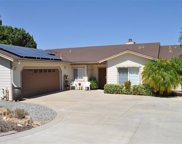 16217 Oak Springs, Ramona image