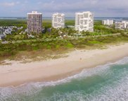 5051 N Highway A1A Unit #4, Fort Pierce image