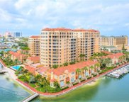 525 Mandalay Avenue Unit 35, Clearwater Beach image