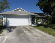 625 NW 13th TER, Cape Coral image