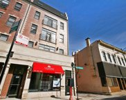 1275 North Clybourn Avenue, Chicago image