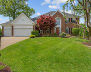 705 Wood Meadow, Ellisville image