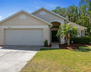 8210 Newbury Sound Lane, Orlando image