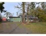 33691 E RIVER  DR, Creswell image
