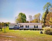110  Crystal Bay Drive, Mooresville image