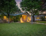 515 Old Fitzhugh Road, Dripping Springs image