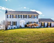 12745 TRIADELPHIA ROAD, Ellicott City image