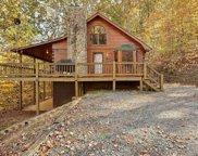 555 Mountain Highlands, Blue Ridge image