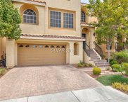 9840 GIANT STEPS Court, Las Vegas image
