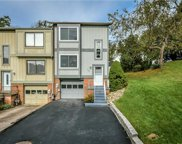 3250 Camberly Dr, Hampton image