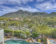 5814 E Leisure Lane, Cave Creek image