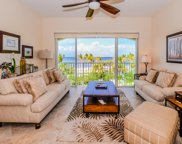 35 Harbour Isle Drive W Unit #306, Fort Pierce image