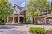 4221 Vista Drive, Bay Harbor image