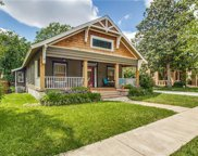 1906 6th Avenue, Fort Worth image