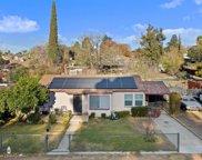2706 Hawthorne, Bakersfield image