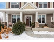 192 Lakeview Road E, Chanhassen image