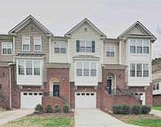 4523 Pale Moss Drive, Raleigh image