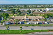 1618 SW Bayshore Boulevard, Port Saint Lucie image
