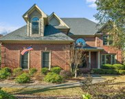 3204 Snowberry Court, Wilmington image