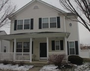 6014 Witherspoon Way, Westerville image