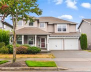 7048 Axis St SE, Lacey image