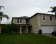 1335 Aguacate Court, Orlando image