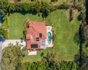 1190 Silver Sands Ave, Naples image