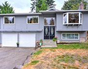 22027 7th Ave W, Bothell image