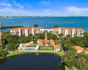 4750 Dolphin Cay Lane S Unit 104, St Petersburg image