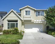 2083 Purcell Pl, San Jose image